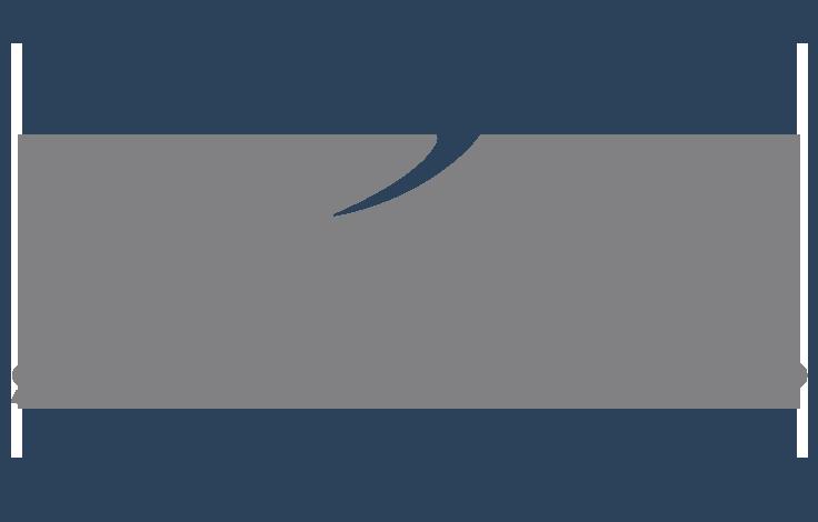 Schultz Injury Law